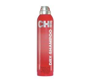 CHI-Dry-Shampoo-7oz
