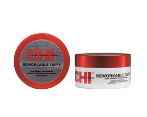 CHI Reworkable Taffy 1_9oz