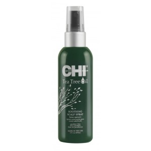 chi-tea-tree-oil-soothing-scalp-spray