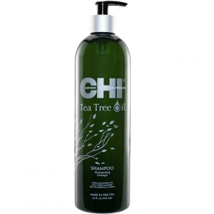 chi_tea_tree_shampoo_739ml