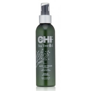 loson-s-maslom-chajnogo-dereva-chi-tea-tree-oil-lotion-500x500